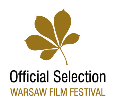 WFF_Official_Selection-02.jpg
